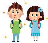 小学校 家庭訪問の目的!お茶なし、玄関先で10分間の理由