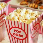 子どもと映画を安く観る!お得で並ばなくていい券の買い方は?