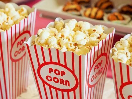 夏休み子供と見る映画とアニメ2016!定番と名作12選!何才から?
