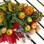 「勤労感謝の日」の意味と由来!新嘗祭のイベントや英語の説明