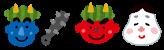 setsubun_line_character