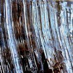 「霜柱」意味とでき方のメカニズム!植物にもシモバシラ?